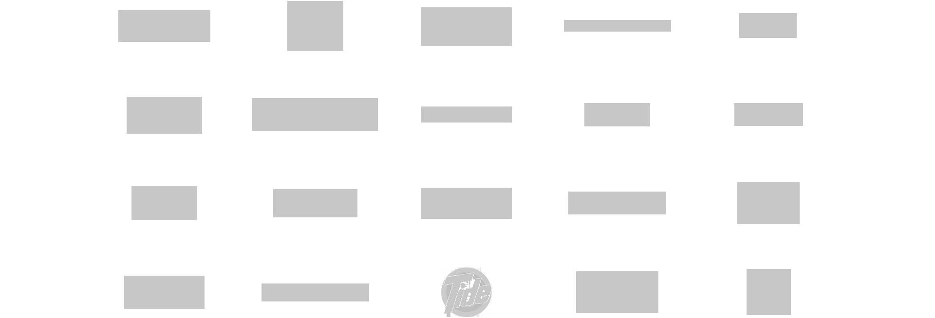 sl-logos-003